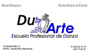 Escuela_Danza_Duarte