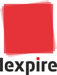 logo_lexpire